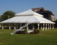 Vibrant-Party-Tent